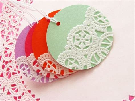 paper doily craft best 25 paper doilies ideas on kitchen tea