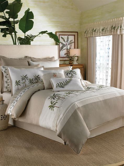 bedding superstore fiji by croscill home fashions beddingsuperstore com