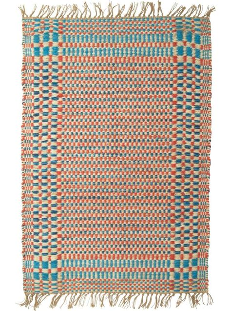 Antelope Runner Rug 1000 Images About Rugs On Pinterest