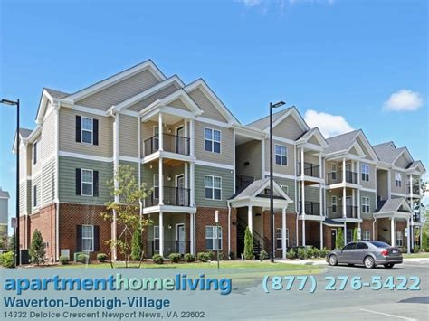 one bedroom apartments in newport news va newport news apartments for rent newport news va