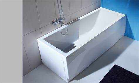 vasca 180x80 rectangular no hidro 180x80 gala