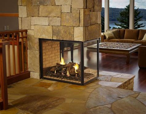 21 best images about fireplaces on electric