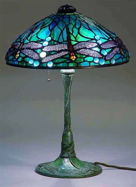 original louis comfort tiffany ls 17 best ideas about tiffany ls on pinterest stained