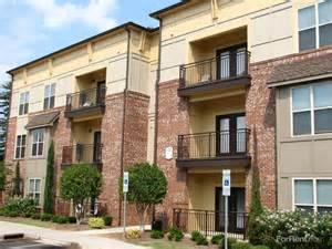 Apartments Nc Seigle Point Apartments Nc Walk Score
