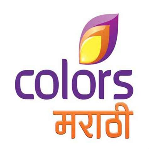 colors channel viacom18 unveils new channel identity of colors marathi