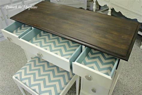 shelf and drawer liner ideas drawer liner cabinet ideas