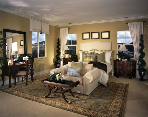 loveseat in bedroom 58 custom luxury master bedroom designs pictures