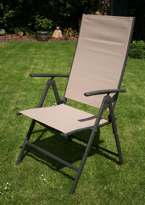 Textilene Patio Furniture Textilene Patio Furniture 7pc Cast Aluminum Textilene Patio Furniture Lsfinehomes