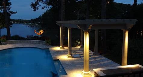 Residential Outdoor Lighting Residential Outdoor Outdoor Residential Lighting