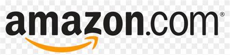 amazon kindle logosvg wikimedia commons small amazon