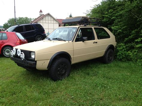 volkswagen caddy lifted volkswagen rabbit truck lifted 28 images vw rabbit