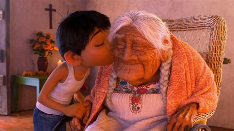 film coco quel age coco how learning history can heal the generations