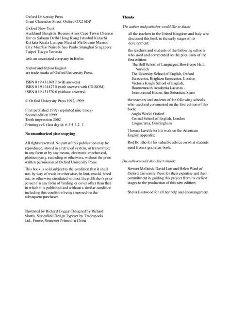 Oxford practice grammar_-454_p