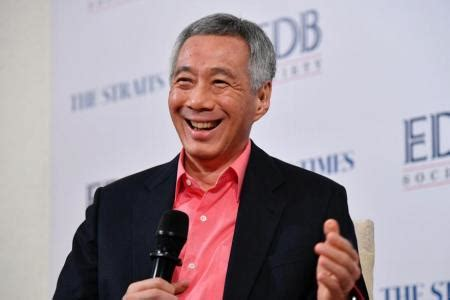 hsien loong new year message pm calls for renewal in cny message singapore
