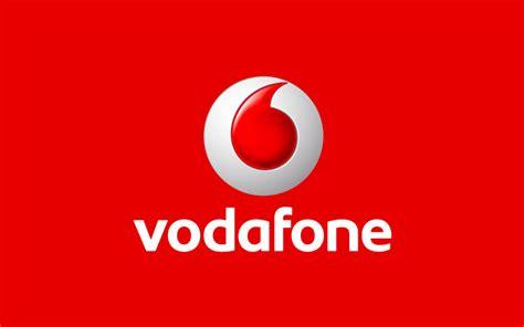 Vodafone Decline Letter vodafone email gallery cv letter and format sle letter