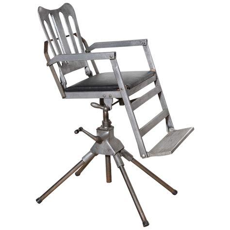 Chair A Medic by X Jpg