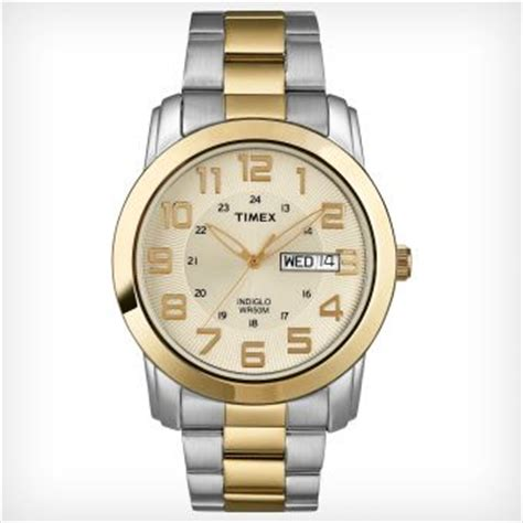 Timex W92 timex indiglo wr50m check prices in nigeria
