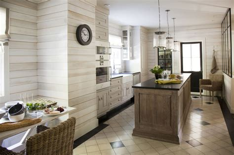 kitchen island montreal a charming european style home in montreal contemporary