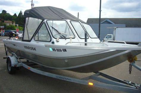 weldcraft jet boats aluminum boats weldcraft aluminum boats