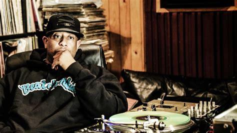 dj premier best beats dj premier best beats by kanye west pete rock dj