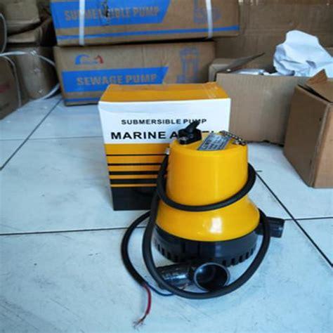 Pompa Celup Mini 12v Portable Submersible list harga pompa air celup mini terbaru februari 2019