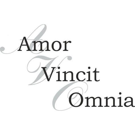 Latin Quotes Tattoos Inspiration