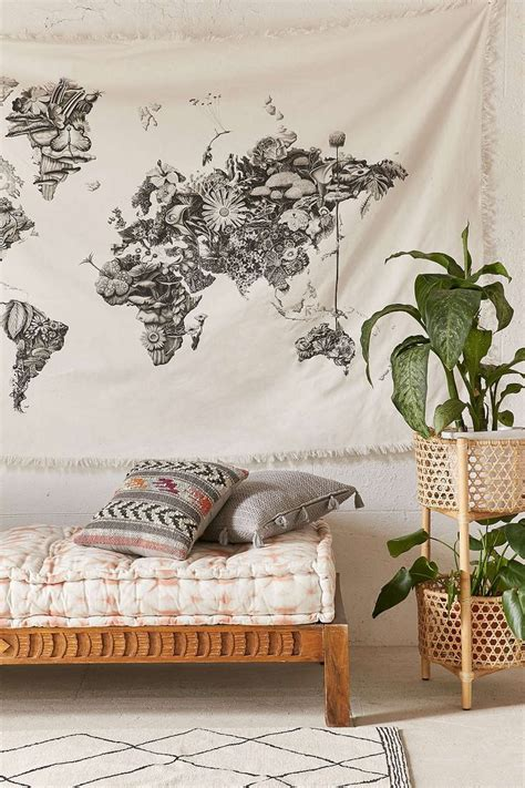 home d 233 cor essentials by urban outfitters glitter magazine best 20 tapestry ideas on pinterest tapestry bedroom