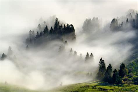 jak powstaje mgla focuspl