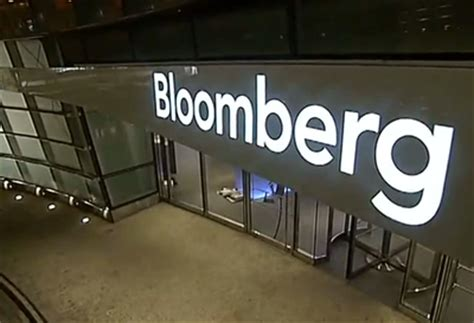 Bloomberg Top Mba 2015 by Bloomberg Lays Some Sports Employees Has Others