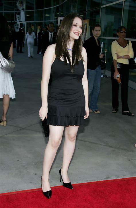 Termurah Mini Dress Dresskat dennings black dress dresses skirts lookbook stylebistro
