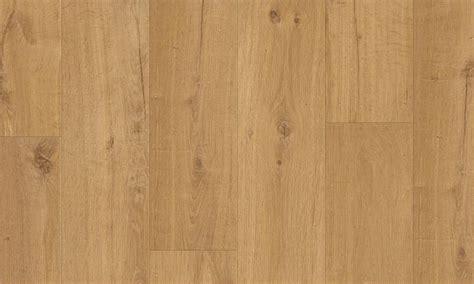 l0331 03375 village oak plank