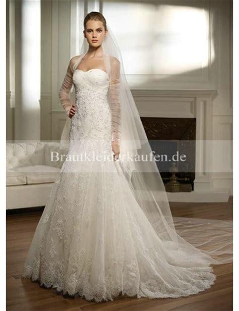 Spitzen Hochzeitskleid by Hochzeitskleid Mit Spitzen