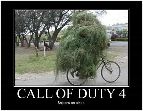 Funny Call Of Duty Memes - dog frisbee fail funny fail meme picture