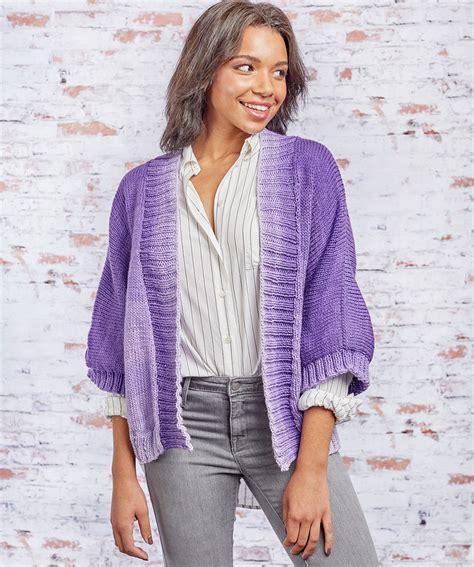 knitting pattern kimono jacket over 300 free cardigan knitting patterns you will love