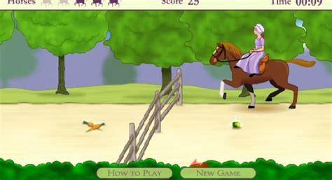 Ps4 Autorennen Kinder by Autorennen Spiele Gratis Kleinkinder Besten Online Spiele Rtl