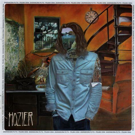 hozier vinyl lp hozier hozier cd album at discogs
