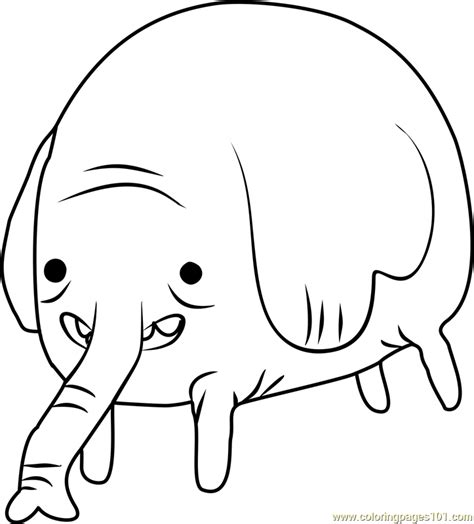 coloring pictures of tree trunks tree trunks coloring page free adventure time coloring