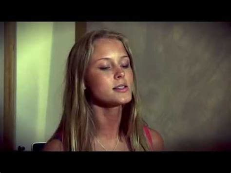 download mp3 zara larsson uncover download youtube to mp3 zara larsson 171 uncover 187 srf 3