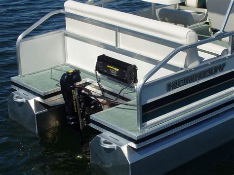 mini pontoon boats for sale in texas the 25 best pontoon boats for sale ideas on pinterest