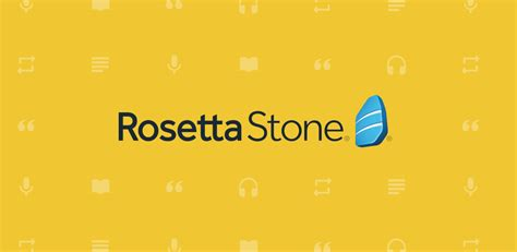 rosetta stone usa learn languages with rosetta stone import it all