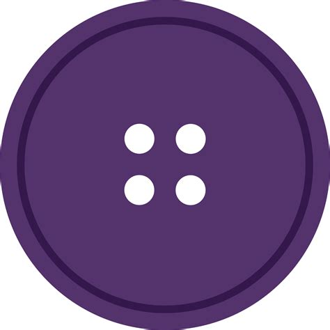 button button clothes button png images free download sewing buttons