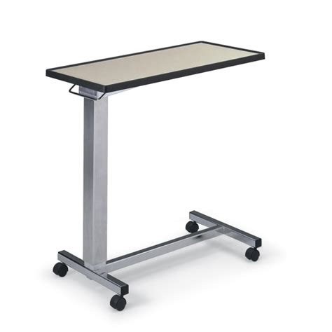 Overbed Table by Overbed Table Nemschoff