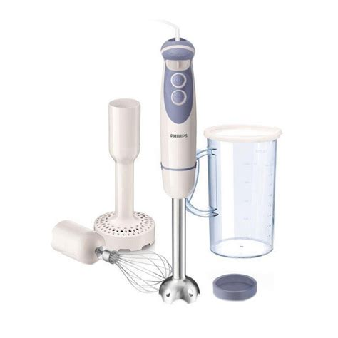 Stick Mixer Philips compare philips hr1616 mixer prices in australia save