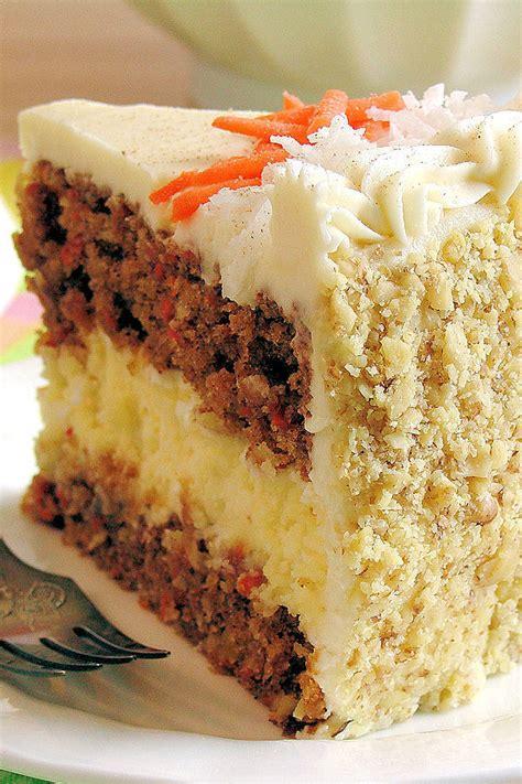 best wedding cake recipe girls wallpaper