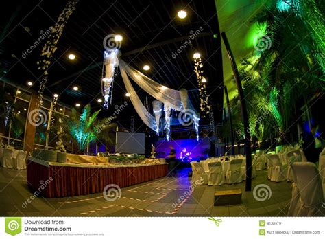 royalty themed decorations decorations royalty free stock images image 4138979