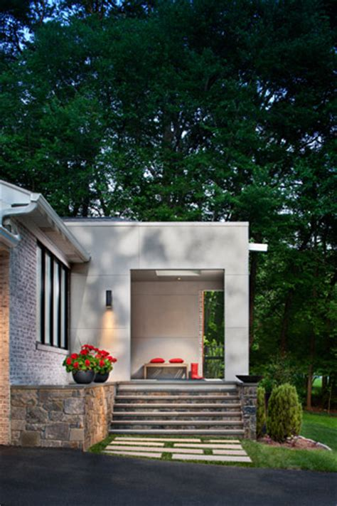 porch addition builders silver spring md remodeling