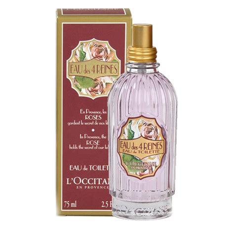 l occitane perfume cologne at 99perfume all original l