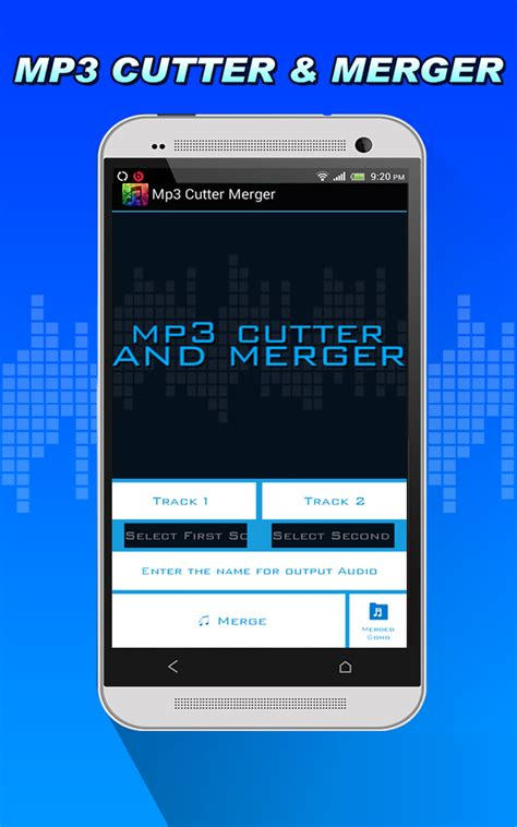 mp3 cutter tools download amazon com mp3 cutter and joiner ringtone making tool