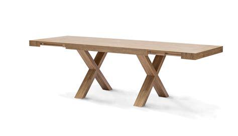 sedie semeraro semeraro catalogo 2016 tavoli e sedie slides