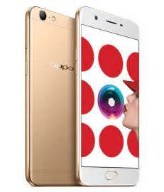 oppo a57 launched with 16mp front its special